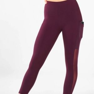 Fabletics Leggings